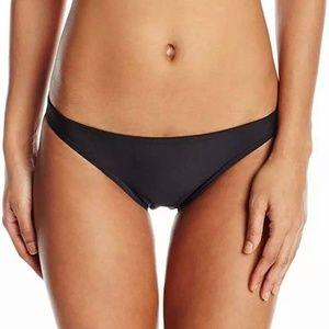 PrAna Kala Swim Bottom Black S